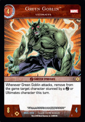 Green Goblin, Ultimates