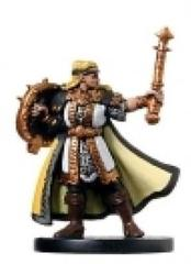 Cleric of Lathander Archfiends