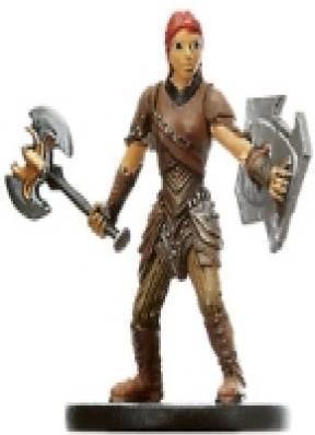 Dragonmark Heir of Deneith Blood War