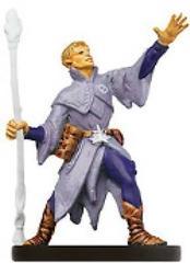 Elf Conjurer