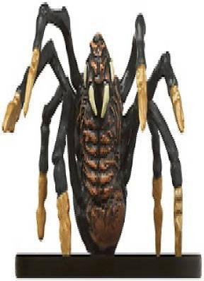 Blade Spider