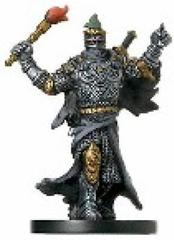 Lord Soth Giants of Legend