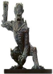 Verdant Reaver