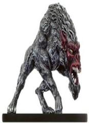 Greater Barghest