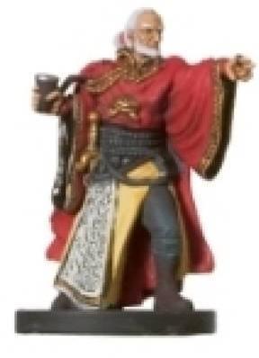 Elminster of Shadowdale