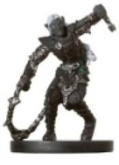 Drow Arcane Guard