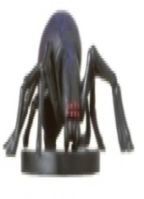 Spider of Lolth UnderDark