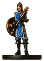 Arcanix Guard