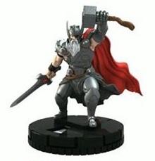 King Thor (063)