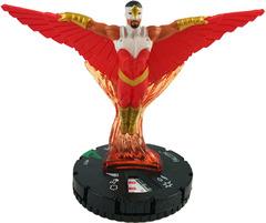 Falcon (017)