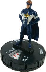 Justice (014)