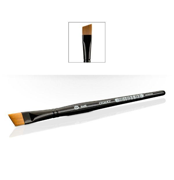 Citadel XL Base Paint Brush