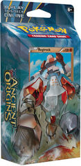 XY Ancient Origins - Stone Heart