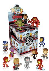 Funko Avengers Age of Ultron Mystery Minis Blind Box