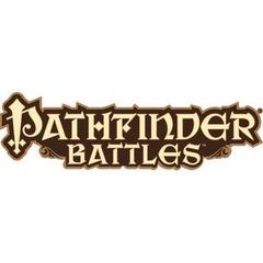 Pathfinder Battles: Dungeons Deep Standard Booster Brick