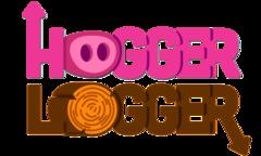 Hogger Logger