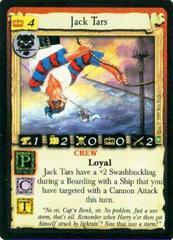 Jack Tars