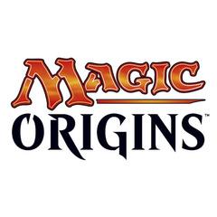 Origins Prerelease Kit - Jace Beleren/Blue
