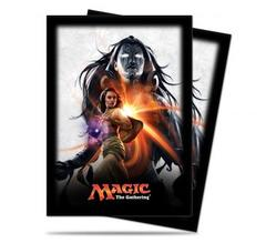 Origins Liliana 80 ct Card Sleeves