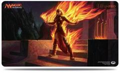 Origins Chandra Nalaar Playmat