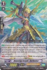 Dawning Knight, Gorboduc - G-BT03/028EN - R on Channel Fireball
