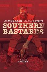 Southern Bastards Tp Vol 02 Gridiron (Feb150542) (Mr)