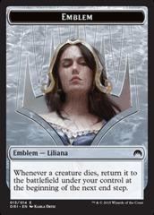 Liliana Emblem (ORI)