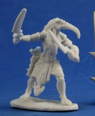 Avatar of Thoth