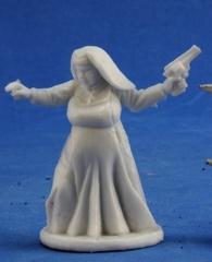 80028 - Sister Maria