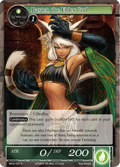 Bastet, the Elder God - MOA-031 - U on Channel Fireball