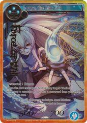Lunya, the Liar Girl - MOA-025 - R - Full Art