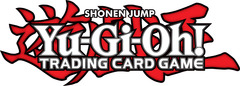 YGO High-Speed Riders Booster Pack 1st Edition