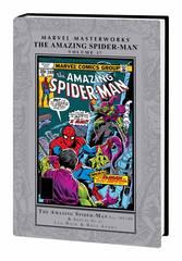 Mmw Amazing Spider-Man Hc Vol 17