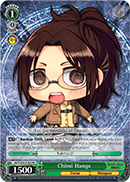 Chimi Hange - AOT/S35-E105 - PR