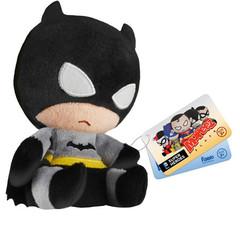 Funko Mopeez: Batman (DC)