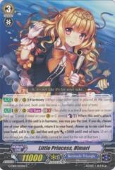Little Princess, Himari - G-CB01/025EN - C