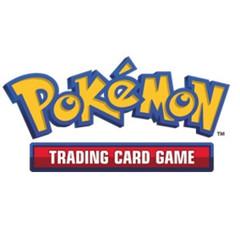 Pokemon 4-Pocket Pro Binder: XY BREAKThrough