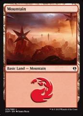Mountain (74)