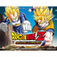 Evolution (Dragon Ball Z) - Booster Box