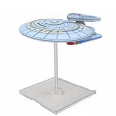 Star Trek: Attack Wing - U.S.S Phoenix Expansion Pack