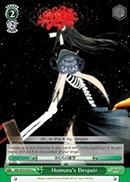 Homuras Despair - MM/W35-E056 - U