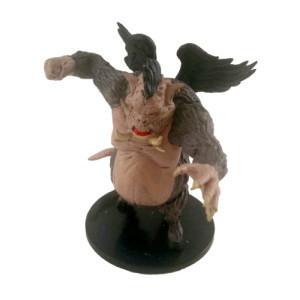 Nalfeshnee Demon