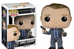 #75 - James Gordon