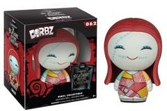 062 - Sally (Nightmare Before Christmas)