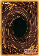 2011 Duelist Pack Tin - 1lb Bulk Cards