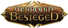 Mirrodin Besieged 80 ct Land Pack