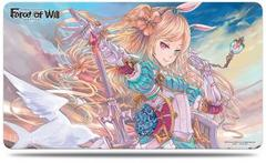 Force of Will - Alice Play Mat
