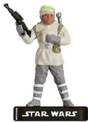 Elite Hoth Trooper