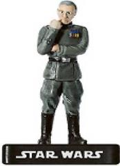Imperial Governor Tarkin