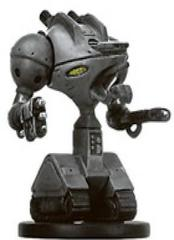 E522 Assassin Droid